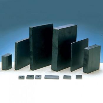Ferrite-Block-Magnet-Om04-1126fb01-